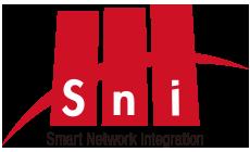 株式会社SNI